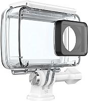 Водонепроницаемый корпус для экшн-камеры Xiaomi Yi 4K (82631) -