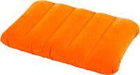 Надувная подушка Intex Kidz 68676NP (оранжевый) -
