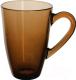 Набор для чая/кофе Pasabahce Броунз 55393 -