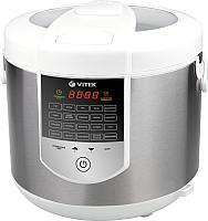 Мультиварка Vitek VT-4273 W -