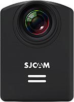 Экшн-камера SJCAM M20 / 65985 (черный) -