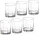Набор стаканов Pasabahce Кошем 42035 -
