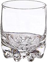 Набор стаканов Pasabahce Сильвана 42414 -