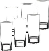 Набор бокалов для коктейлей Pasabahce Сиде 42439 -