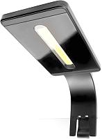 Cветильник для аквариума Aquael Leddy Smart Sunny 113258 (черный) -