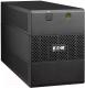 ИБП Eaton 5E IEC 2000VA / 5E2000iUSB -