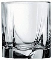Набор бокалов для воды Pasabahce Луна 42338 -