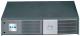 Батарея для ИБП Eaton EX EXB 1000/1500 RT2U -