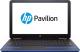 Ноутбук HP Pavilion 15 15-au016ur (W6Y34EA) -