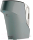 Фильтр питьевой воды Hotpoint CT NTC IX2 -