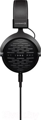 Наушники Beyerdynamic DT 1990 Pro 250 Ohm
