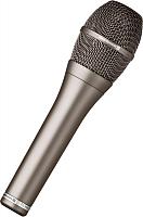 Микрофон Beyerdynamic TG V96с -