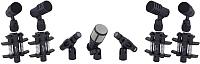 Микрофон Beyerdynamic TG Drum Set Pro M -