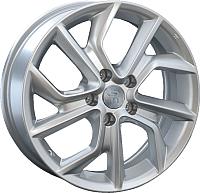 Литой диск Replay Replica Hyundai HND176 17x6.5