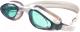 Очки для плавания Sabriasport G529 (серый) -