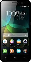 Смартфон Huawei Honor 4C (черный) -