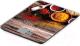 Кухонные весы StarWind SSK3358 -