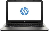 Ноутбук HP 15-ay032ur (P3T01EA) -