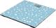 Напольные весы электронные StarWind SSP2356 -