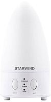 Ультразвуковой увлажнитель воздуха StarWind SAP2111 (белый) -