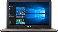 Ноутбук Asus X540LJ-XX771T -