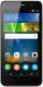 Смартфон Huawei Honor 4C Pro (серый) -