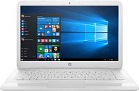 Ноутбук HP Stream 14-ax007ur (Y7X30EA) -