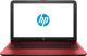 Ноутбук HP 15-ba556ur (Z3G30EA) -