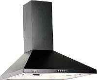 Вытяжка купольная Zorg Technology Kvinta 750 (50, черный) -