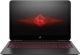 Ноутбук HP Omen 17-w025ur (Z5B60EA) -