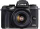 Беззеркальный фотоаппарат Canon EOS M5 Kit 15-45mm IS STM / 1279C046A -