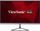 Монитор Viewsonic VX2276-SMHD -