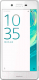Смартфон Sony Xperia X / F5121 (белый) -