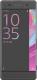 Смартфон Sony Xperia XA / F3111 (черный) -