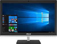 Моноблок Asus Vivo AiO V220ICNK-BC007X (90PT01I1-M00430) -