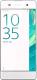 Смартфон Sony Xperia XA Dual Sim / F3112 (белый) -