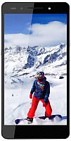 Смартфон Huawei Honor 7 Dual 16GB (серый) -