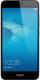 Смартфон Huawei Honor 5C (серый) -