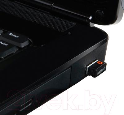 Мышь Logitech Performance MX (910-004808)