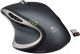 Мышь Logitech Performance MX (910-004808) -