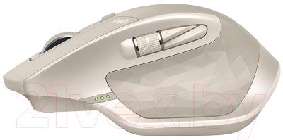 Мышь Logitech MX Master (910-004958)