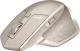 Мышь Logitech MX Master (910-004958) -