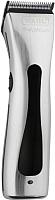 Машинка для стрижки волос Wahl Prolithium Beretto 4212-0470 / 8843-116 -
