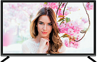 Телевизор BBK 40LEX-5031/FT2C -