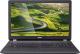 Ноутбук Acer Aspire ES1-572-356U (NX.GKQEU.022) -