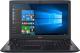 Ноутбук Acer Aspire ES1-732-P1RQ (NX.GH4EU.015) -