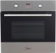 Электрический духовой шкаф Midea EEH801XC-SS -
