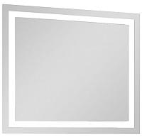 Зеркало для ванной Аква Родос Альфа 80 -