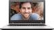 Ноутбук Lenovo IdeaPad 300-15ISK (80Q701JRRK) -