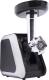 Мясорубка электрическая Saturn ST-FP0095 (черный) -